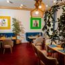 Фотография: Ресторан Семейный ресторан Матрёшка