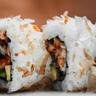 Фотография: Ресторан Суши-бар Ryba International