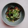 Фотография: Ресторан Shao Kao