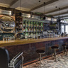 Фотография: Ресторан Masters&Margaritas