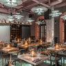 Фотография: Ресторан LureMe