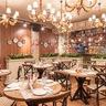 Фотография: Ресторан Джонджоли