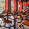 Фотография: Ресторан BigAsia