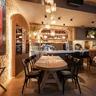 Фотография: Ресторан Loro