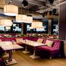 Фотография: Ресторан Сирень