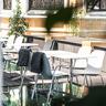 Фотография: Ресторан КМ20