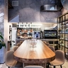 Фотография: Ресторан Grape Wine Bar