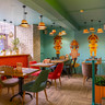 Фотография: Ресторан Лима