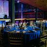 Фотография: Банкетный зал MyMoscow Event Hall
