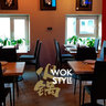Фотография: Кафе Wok Style