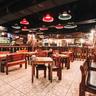 Фотография: Ресторан Bar Liberty