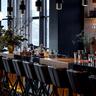 Фотография: Ресторан Hamster