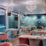 Фотография: Ресторан Catch Bistro