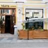 Фотография: Ресторан Taste