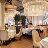 Фотография: Ресторан Ткемали