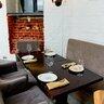 Фотография: Ресторан Mad Wine Bar
