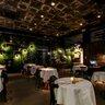 Фотография: Ресторан Mama Tuta