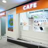 Фотография: Кафе Digital café LUNCH BOX