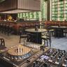 Фотография: Ресторан Бусидо