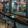 Фотография: Ресторан Вермутерия
