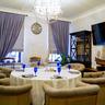 Фотография: Ресторан Кисловский