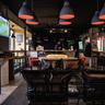 Фотография: Ресторан Гаражане