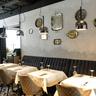Фотография: Ресторан Купцы и устрицы