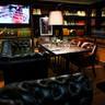 Фотография: Ресторан Russian Wine Bar&Shop