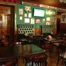 Фотография: Ресторан KuzMost Pub