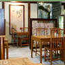 Фотография: Ресторан Пекинская утка