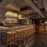 Фотография: Ресторан Tacobar