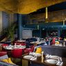 Фотография: Ресторан Madison Restaurant & Club