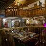 Фотография: Ресторан Генацвале на Арбате