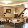 Фотография: Ресторан Гавань в Хамовниках