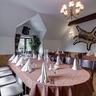 Фотография: Ресторан Пикник на обочине