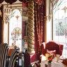 Фотография: Ресторан Палаццо Дукале