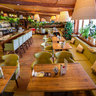Фотография: Ресторан Шале