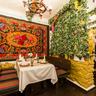 Фотография: Ресторан Молдова
