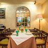 Фотография: Ресторан Casa Mia