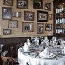 Фотография: Ресторан Los Bandidos