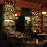 Фотография: Ресторан Жан-Жак.