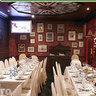 Фотография: Ресторан 16 тонн