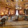 Фотография: Ресторан Савой