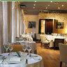 Фотография: Ресторан Carre Blanc