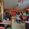 Фотография: Ресторан ИСТ буфет