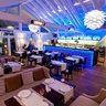 Фотография: Ресторан LeninGrad