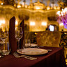 Фотография: Ресторан Турандот