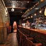 Фотография: Ресторан Дума