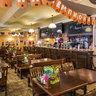 Фотография: Пивной ресторан Колбасофф
