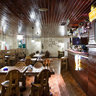 Фотография: Пивной ресторан Каюк-компания